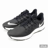 NIKE 男女 WMNS NIKE QUEST 慢跑鞋 - AA7412001
