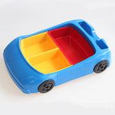 汽車造型餐盤 兒童餐具 飛機汽車 餐碗【時尚家居館】