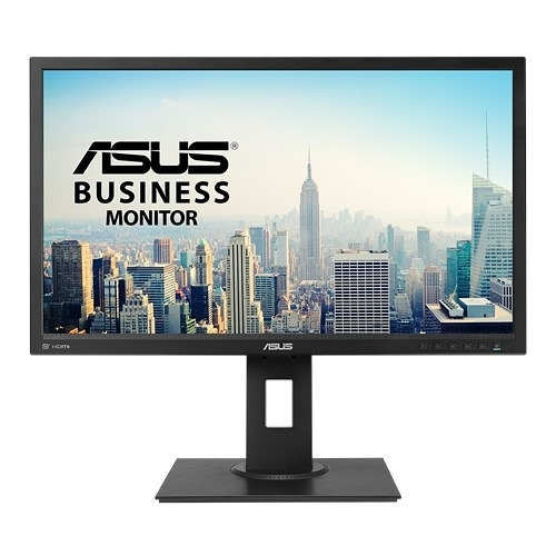 ASUS BE249QLBH 24型IPS廣視角螢幕【刷卡分期價】