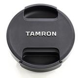 TAMRON 62mm LENS CAP 原廠 鏡頭蓋 62 cap