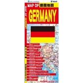 Germany德國(中英文)