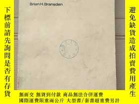 二手書博民逛書店atomic罕見collision theory(P2194)Y173412