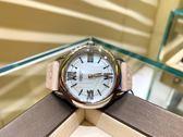 FENDI 芬迪 SELLERIA 天然母貝限量一款售完不再出售FD-F8020345H0LL 粉紅色36mm