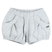 『小鱷魚童裝』休閒棉褲(02號~08號)555683