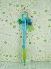 【震撼精品百貨】藍海寶寶~造型自動筆-光頭