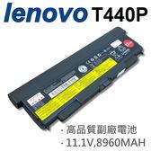 LENOVO 9芯 T440P 57++ 日系電芯 電池 3ICR19/65-2 57+  57++