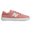 New Balance CT10 男鞋 ...
