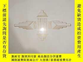 二手書博民逛書店松田聖子罕見1984~1985 場刊 Seiko Golden JukeY447490 松田聖子 Sun Mu
