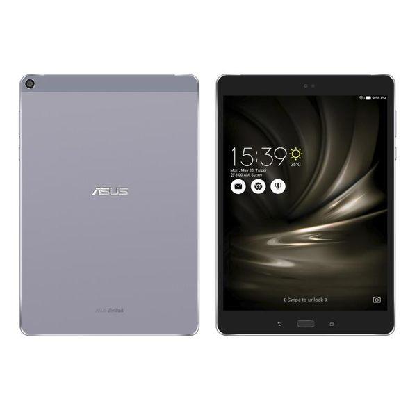 【下殺↘$2000】ASUS ZenPad 3S 10 Z500KL-1A012A 平板電腦