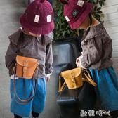 兒童背包韓版斜挎包包公主時尚1-3-6歲小女孩寶寶可愛迷你  ◣歐韓時代◥