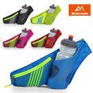 □Maleroads 攜帶水壺 寶特瓶 慢跑 跑步 運動腰包□SONY Xperia XA Z5 Z4 Z3 Z2 C4 M4 Aqua M5 ZL 隨身物品收納