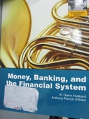 【書寶二手書T2/大學商學_YGN】Money, Banking, and the Financial System_H