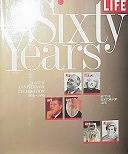 二手書博民逛書店《Life Sixty Years: A 60th Anniversary Celebration, 1936-1996》 R2Y ISBN:0821223356