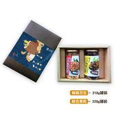 【百桂食品】2018中秋豆留系列伴手禮-豆留B款