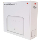 【免運費】HUAWEI 華為 B715s  4G LTE 行動無線分享器  ★  ★ 特惠限量