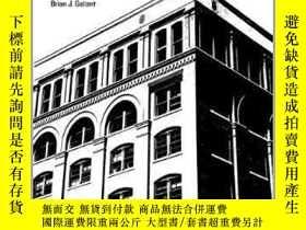 二手書博民逛書店The罕見Facility Manager s Guide to Environmental Health and