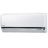 Panasonic變頻冷暖空調CU-K22FHA2