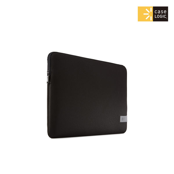 Case Logic-LAPTOP SLEEVE15.6吋筆電內袋REFPC-116-黑