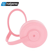 丹大戶外【Nalgene】63mm寬口水瓶專用蓋-粉色 (適用於1000cc 寬口水壺) 2180-0006