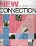 二手書R2YBb 2014《New Connection 4 1CD》LiveA