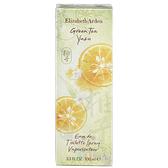 Elizabeth Arden 伊莉莎白雅頓 綠茶柚子香水(100ml)【小三美日】