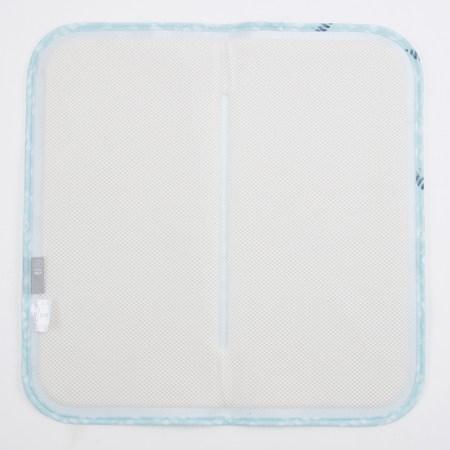 HOLA 藍漪冷凝萬用墊 45x45cm