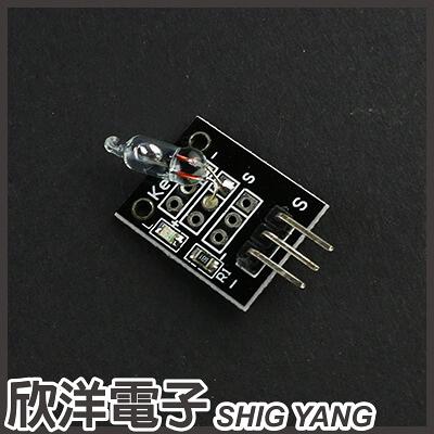 Tilt switch 水銀開關傳感器 (#37-26) /實驗室、學生模組、電子材料、電子工程、適用Arduino