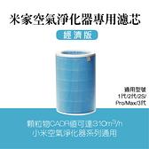 【coni shop】小米空氣淨化器濾芯 經濟版 副廠 現貨 適用1代/2代/2S/Pro/Max/3代