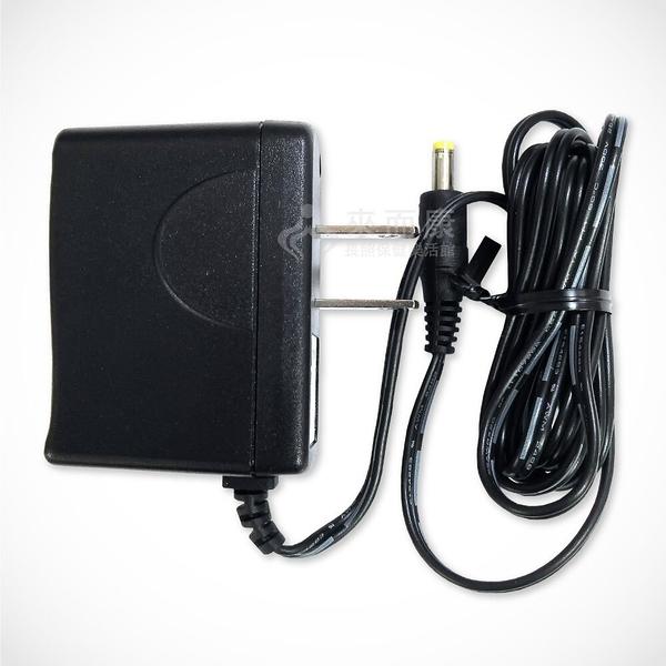 來而康 TERUMO 泰爾茂 血壓計專用變壓器 輕薄款