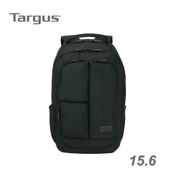 【加也】Targus Transpire 15.6吋 電腦後背包 業務專用 終身有限保固