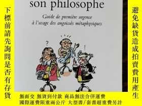 二手書博民逛書店Oreste罕見Saint-Drôme : Comment ch