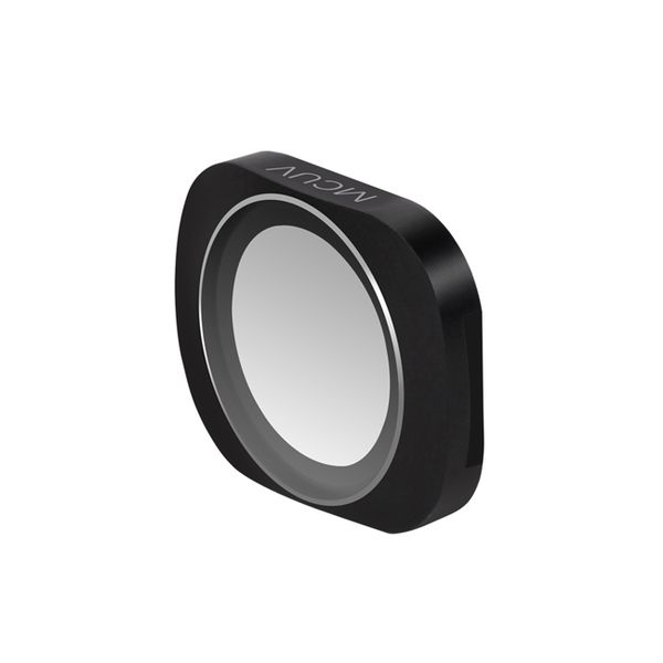 Sunnylife OSMO Pocket配件-UV紫外線濾鏡