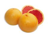 南非葡萄柚*3粒/(約750g組)