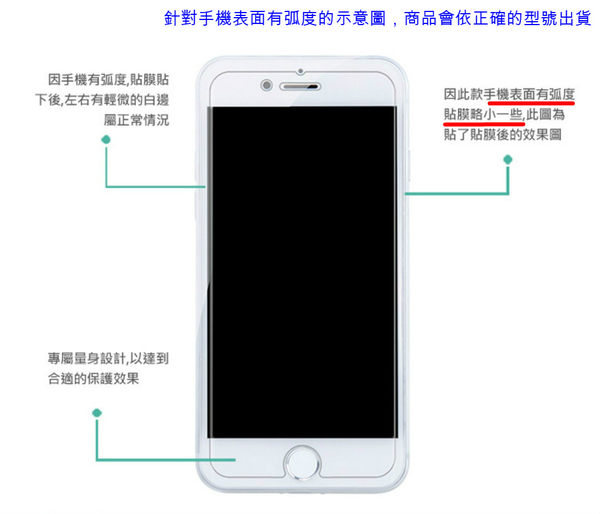 ASUS ZenFone 4 ZE554KL 9H 抗指紋玻璃保護貼 疏水疏油 防刮防爆裂 螢幕保護貼 玻璃保護貼