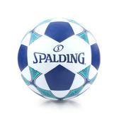 SPALDING Team 足球 (5號球 訓練 斯伯丁 免運 ≡排汗專家≡
