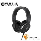 【缺貨】Yamaha HPH-MT8 耳罩式/封閉式/密閉式 監聽耳機(錄音室推薦使用) 台灣山葉樂器公司貨