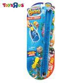 玩具反斗城 瘋狂競豆平衡棒