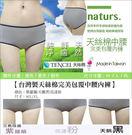 台灣製造優良出品,天絲棉的柔滑親膚,堅持...