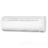 (含標準安裝)奇美定頻分離式冷氣16坪RB-SA0CW1/RC-SA0CW1