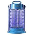 新機上市 安寶超效型 15W捕蚊燈 AB-9849B