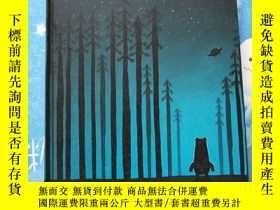 二手書博民逛書店written罕見and illustrated by rob