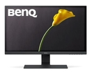 BENQ明基GW2780 Plus IPS LED 27型光智慧護眼螢幕