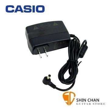 CASIO AD-E95100LU 原廠變壓器 電子琴專用 【Casio/ 卡西歐 適用機種:CTK-240, CTK-3200, LK-280】