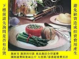 二手書博民逛書店Cooking罕見Light Annual Recipes 19