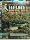 挖寶二手片-O08-030-正版DVD*紀錄【探索動物大百科-美洲短吻鱷/Discovy】-