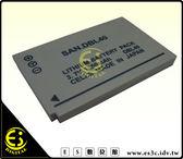 ES數位館 SANYO HD1 HD2 HD700 HD800專用 DB-L40 高容量電池 DBL40