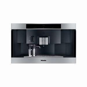 德國 Miele 米勒  CVA3650 獨立型 咖啡機 【零利率】(期貨)