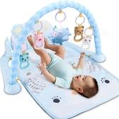 嬰兒手搖鈴玩具新生寶寶0-1歲兒童益智早教幼兒男孩3女孩12個月6