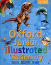 【麥克書店】OXFORD JUNIOR ...