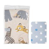 LEVANA 美國棉床包(2款可選)